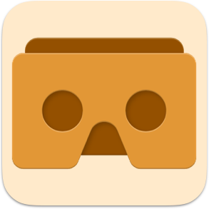cardboard-1.png