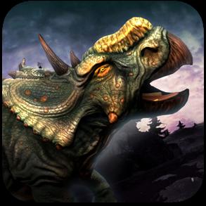 DinoTrek VR Experience.png