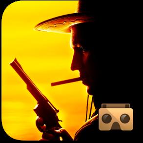 Gunslinger VR - Cowboy Shooting Challenge.png