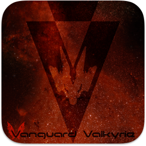 Vanguard V for Google Cardboard.png