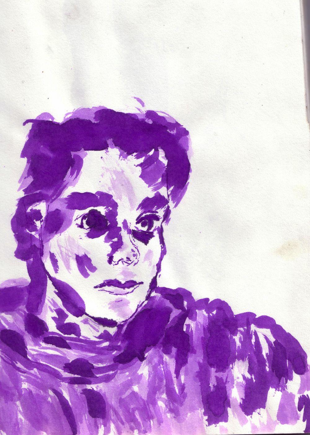 aw-art-purpleme
