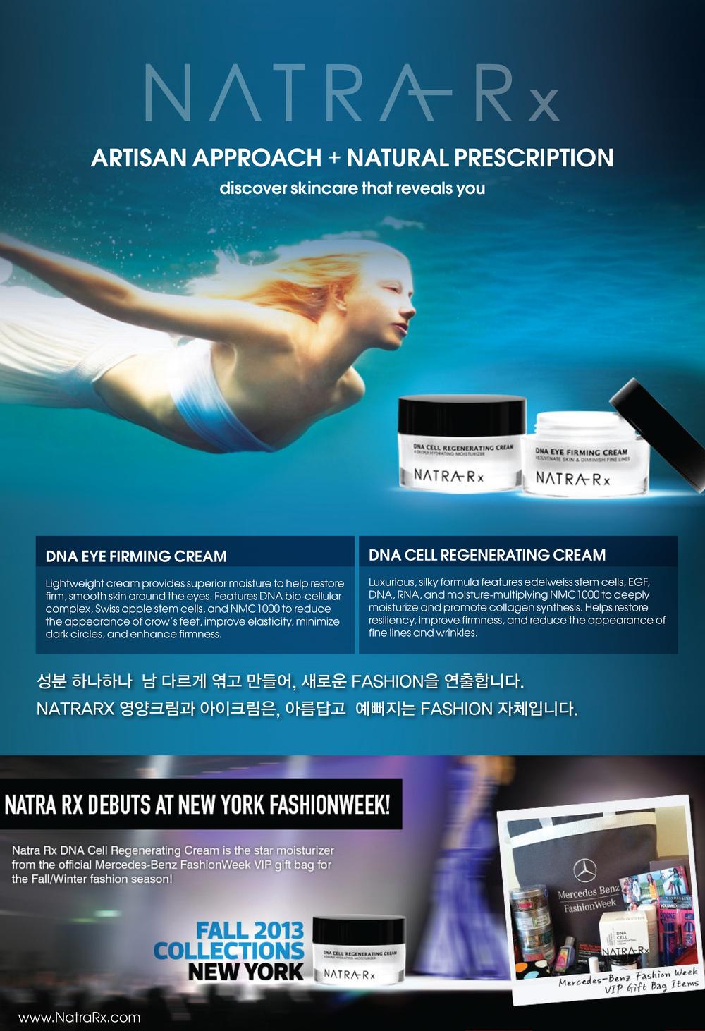 NataRx-poster-C_final.jpg