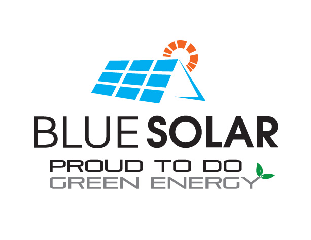 BlueSolar-logo.jpg