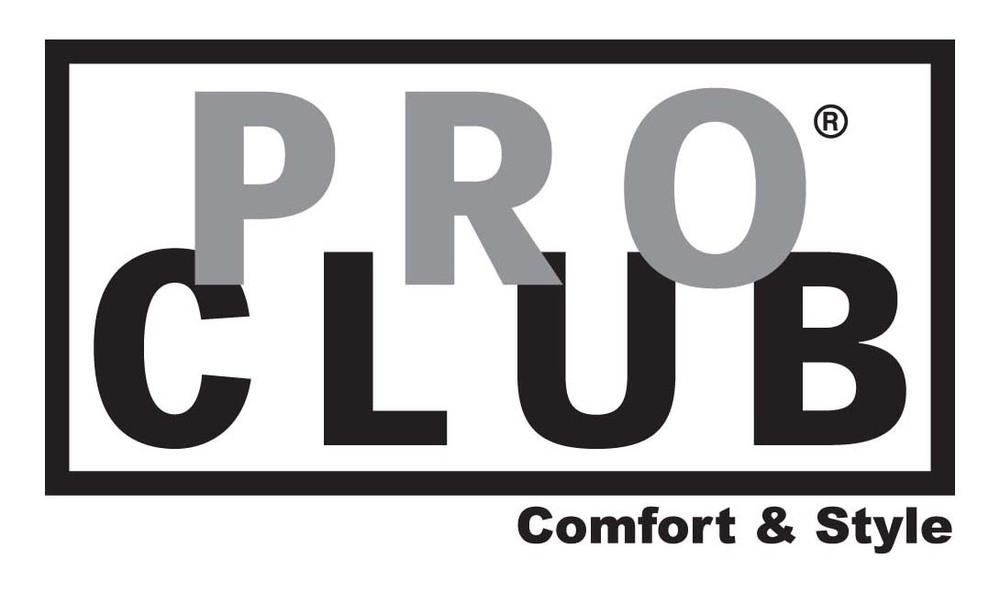 pro club_bwlogo.jpg