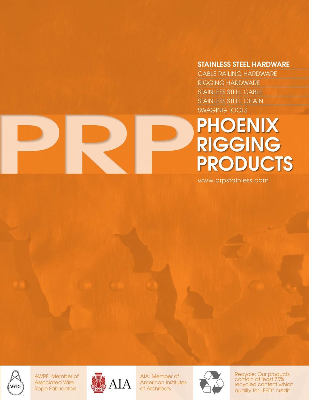 PRP-Catalog-1.jpg