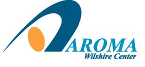 aroma-logo.jpg