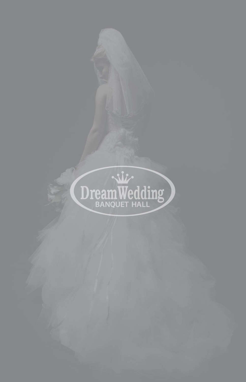 dream_wedding-020111-1.jpg