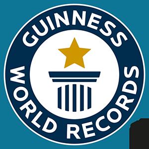 guinessworldrecordlogo
