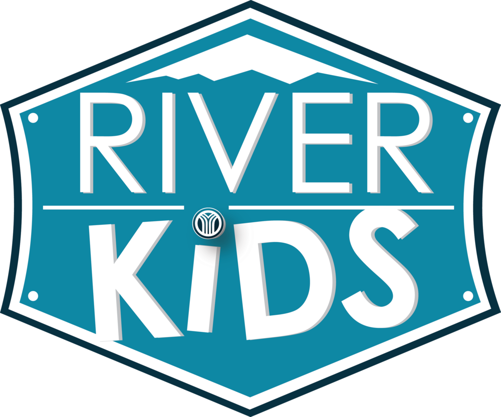 River Kids Main Logo.png