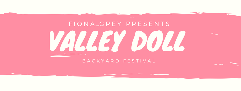 Valley Doll Banner.png
