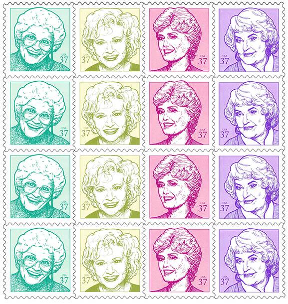 golden_girls_stamps.jpg