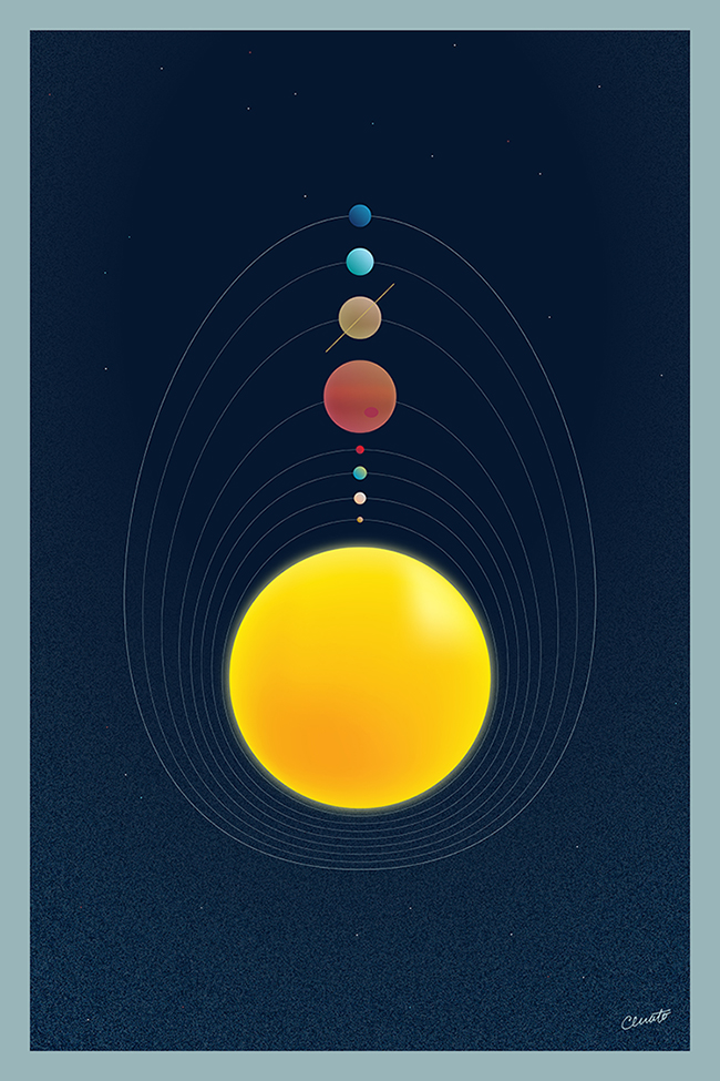 life_beyond_earth_chris_cerrato_solar_system.jpg
