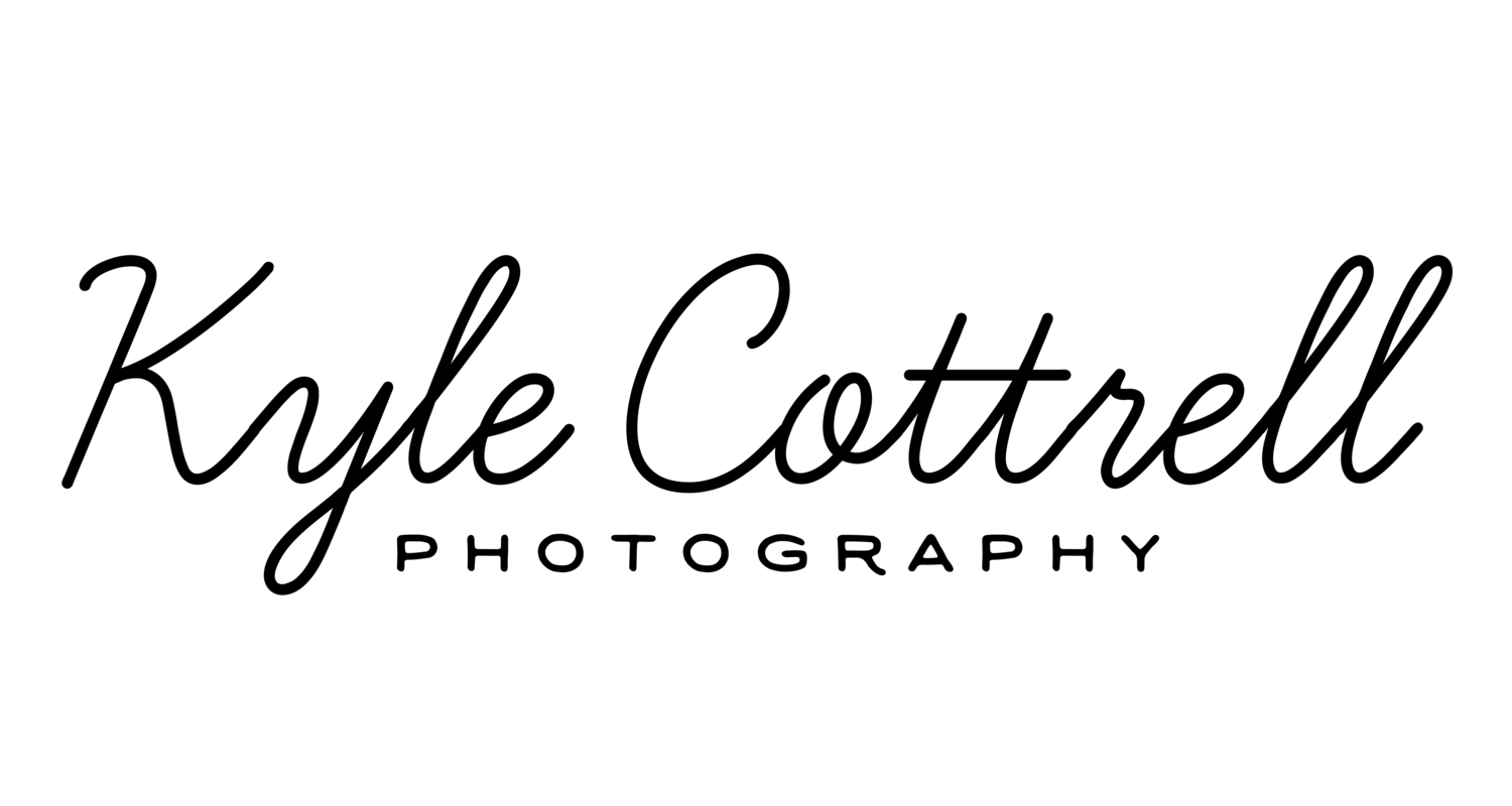 Kyle Cottrell Photography