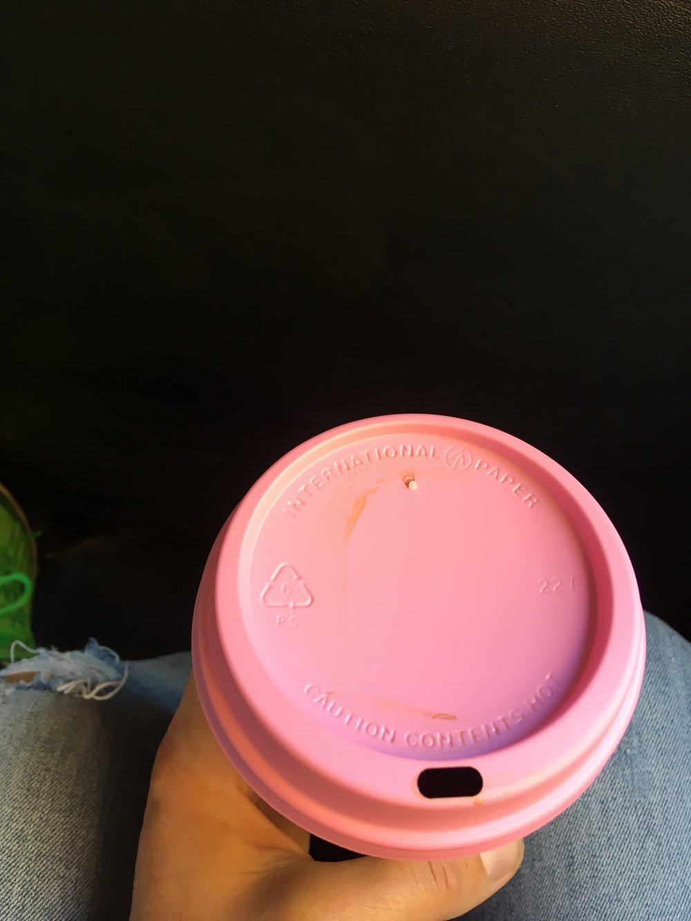 pinkcoffeelid.JPG
