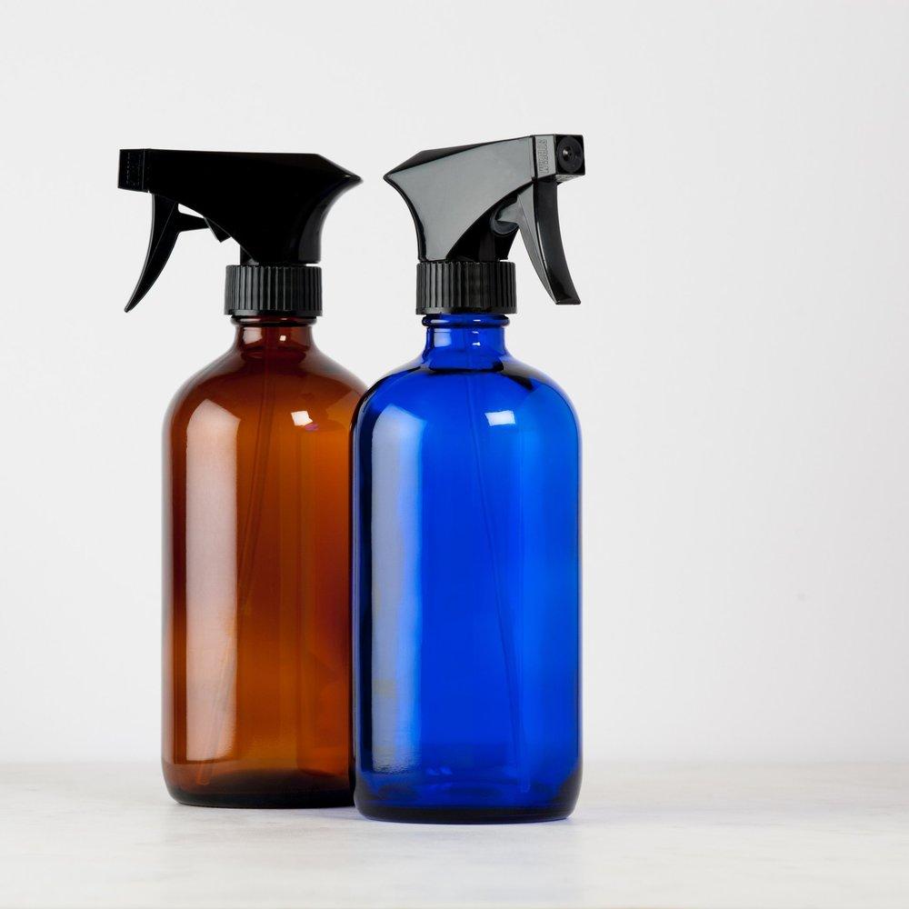 cleaningbottles.jpg
