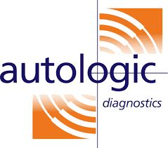 autologic.png