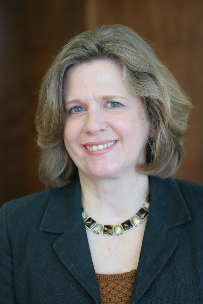 Paula Jamel Storeygard