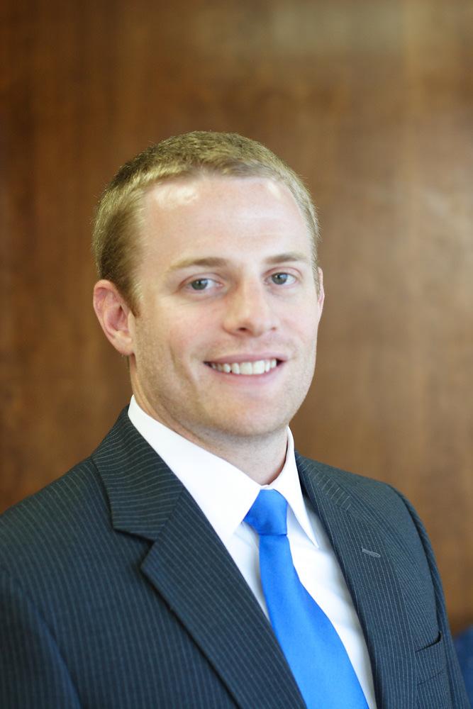 Scott Hilburn