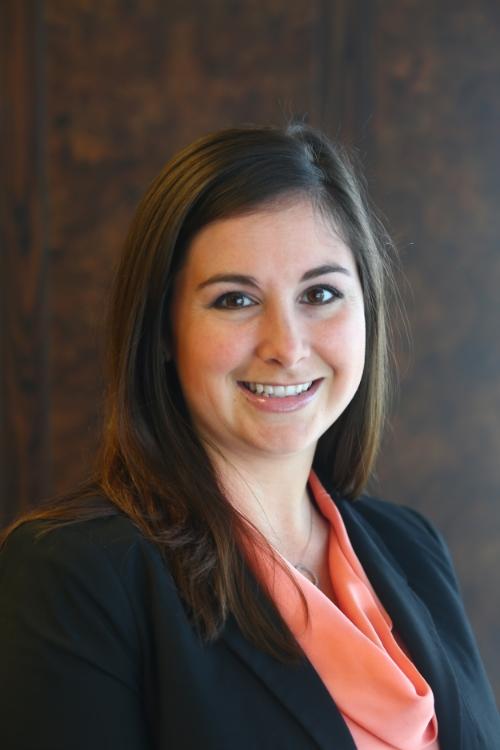 Megan L. Wells