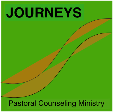 Journeys Pastoral Counseling Ministry