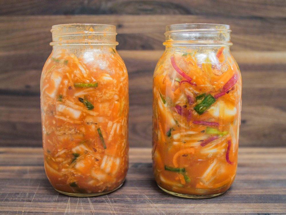 Kimchi-11.jpg
