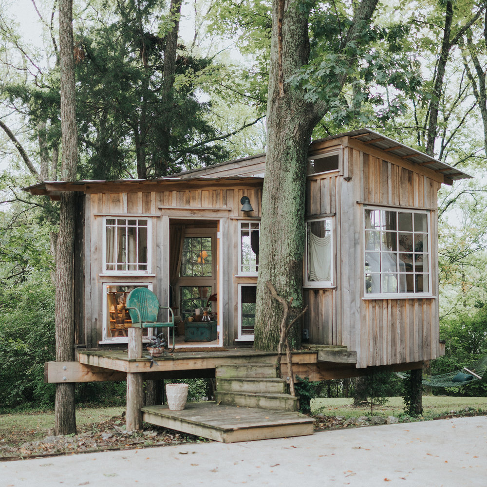 treehouse-OliveandWest-0329-small.jpg