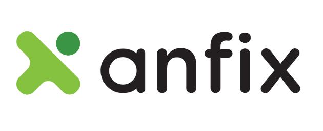 anfix_logo.png