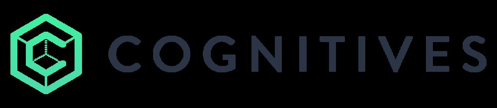 COG_Logo_RGB (1).png