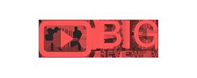 big-review-tv.png