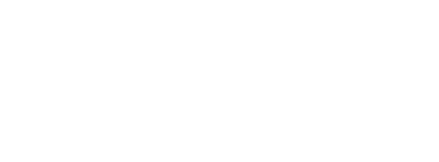 dvd-white.png