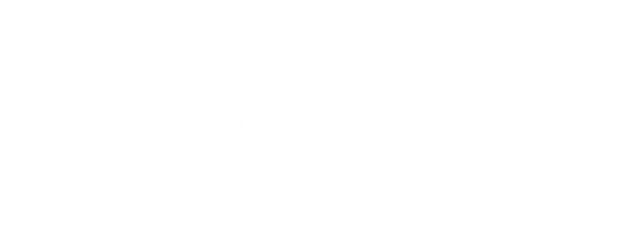 reelhouse-white.png