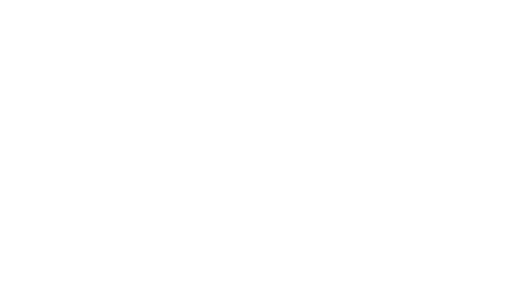 puppy-white.png
