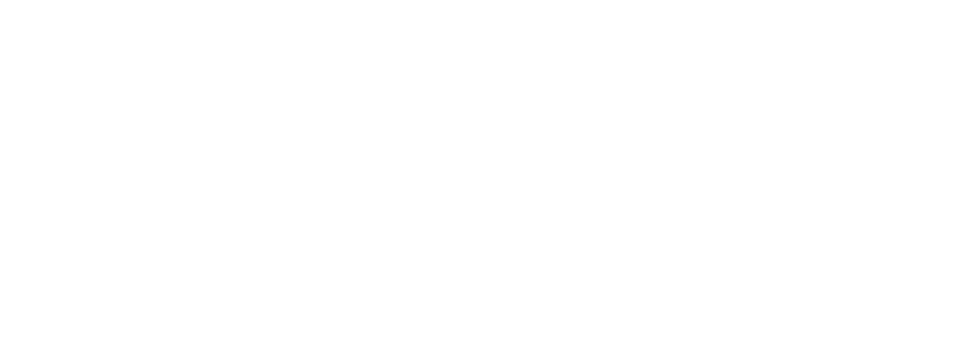 vhx-white.png