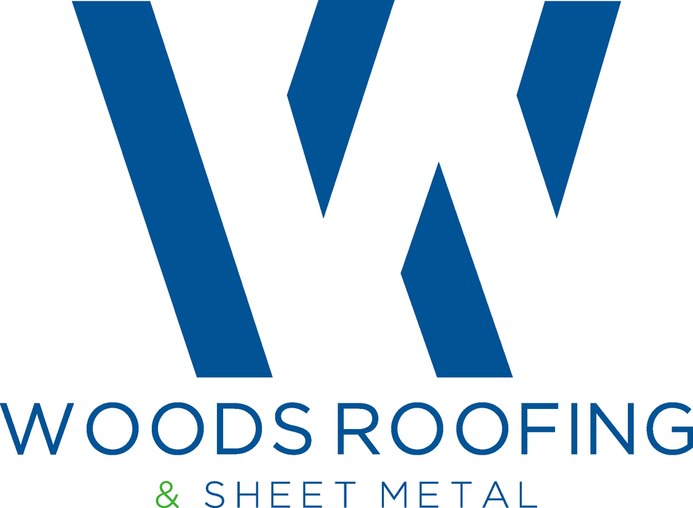 Woods Roofing And Sheet Metal Is Locally Owned And Operates In The Greater  Louisville, KY Area Specializing In A Wide Range Of Roofing Services.