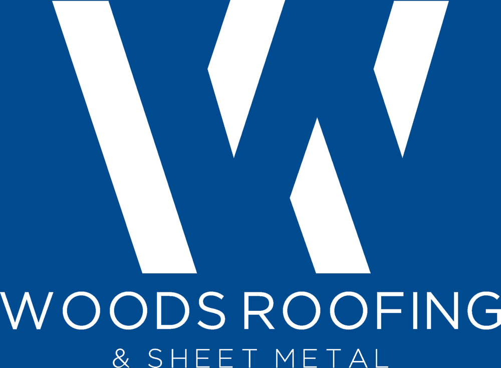 Woods Roofing And Sheet Metal