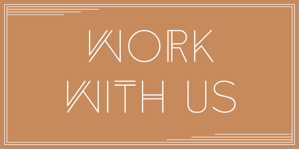Copper Kettle Co Custom Logo Design and Website Development Seattle WA