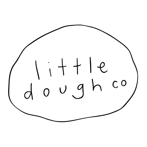 Little Dough Co