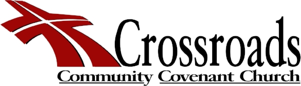 Crossroads Community Covenant Church