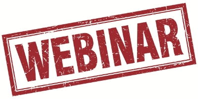 Free webinar reveals why integrative medicine is the solution to our health care delima.