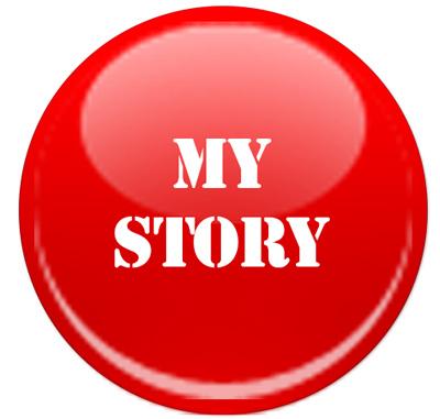 Cathy Ochs story.