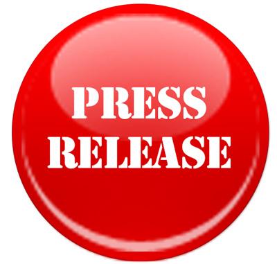 IMPAA Press releases.