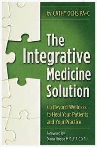 integrative-medicine-solution.jpg
