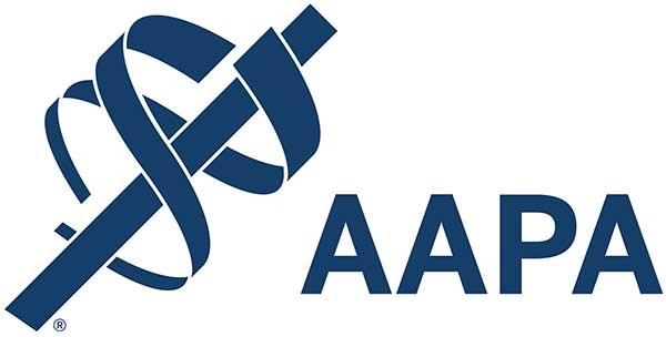 aapa-logo-optimized.jpg