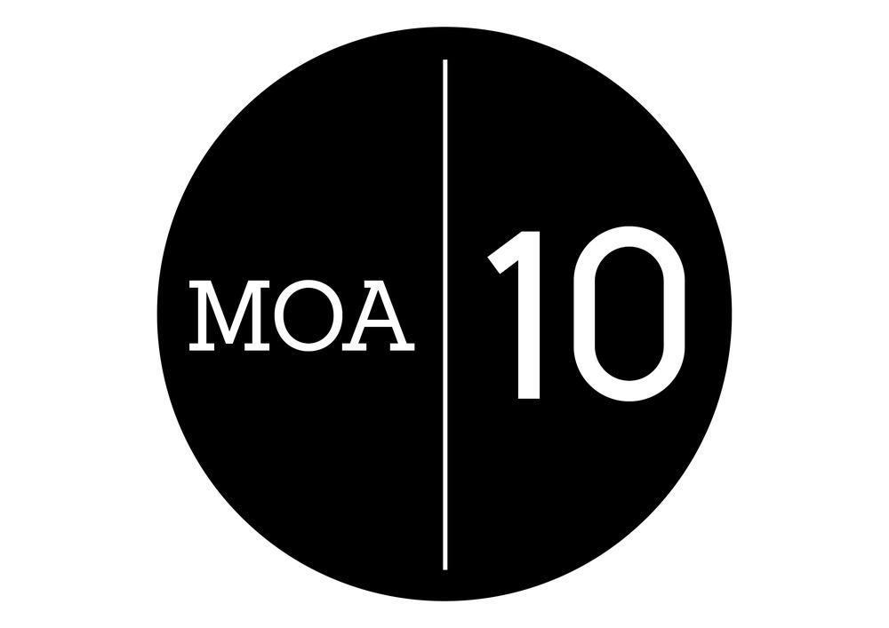 moa-graphic-001.jpg