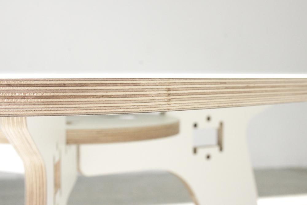 triangle-coffee-table-photo-edit-008.jpg
