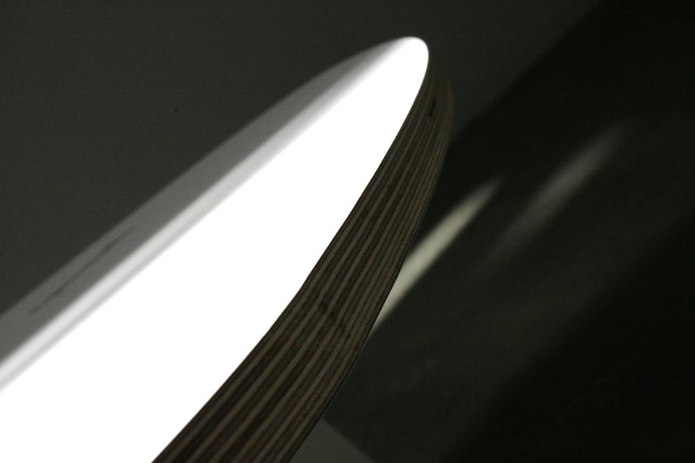 triangle-coffee-table-photo-edit-007.jpg