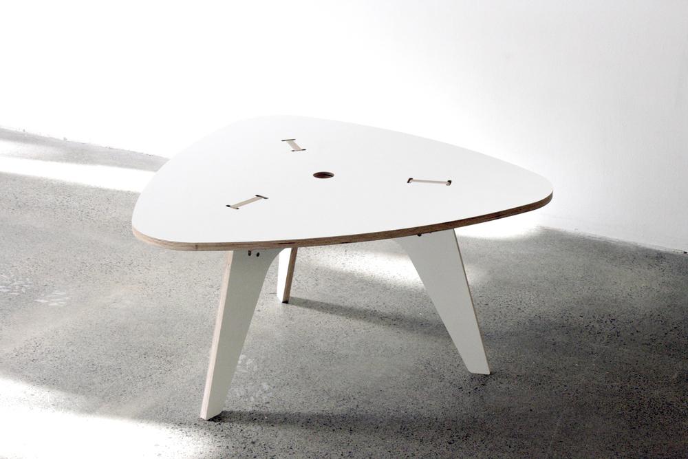 triangle-coffee-table-photo-edit-001.jpg