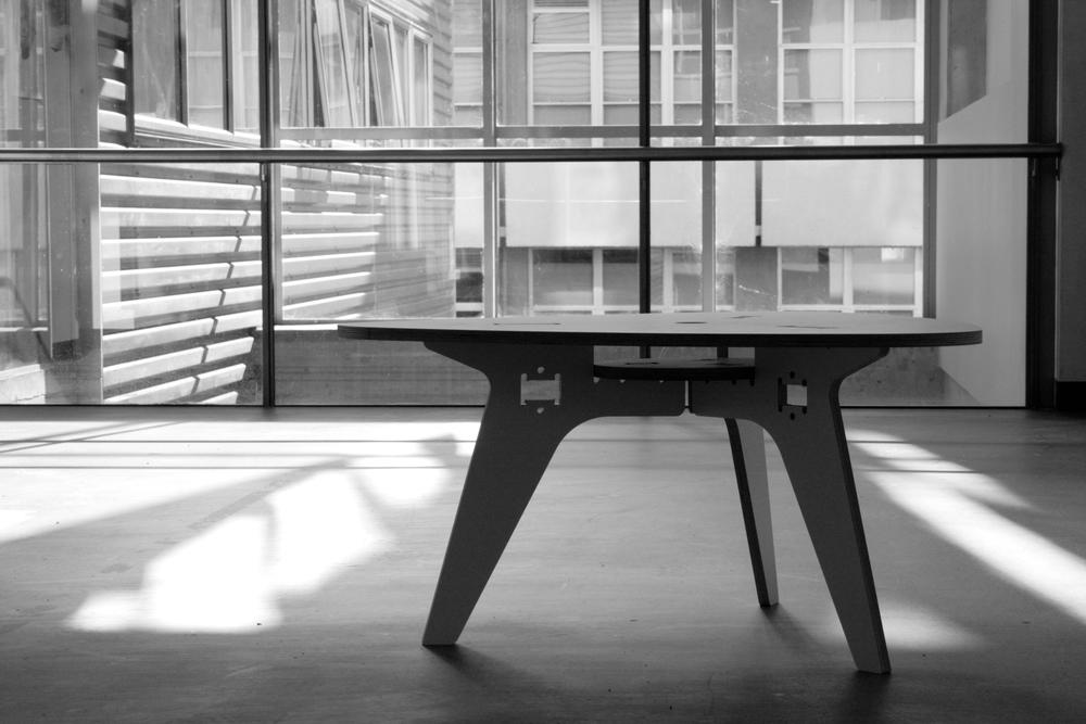 triangle-coffee-table-photo-edit-004.jpg