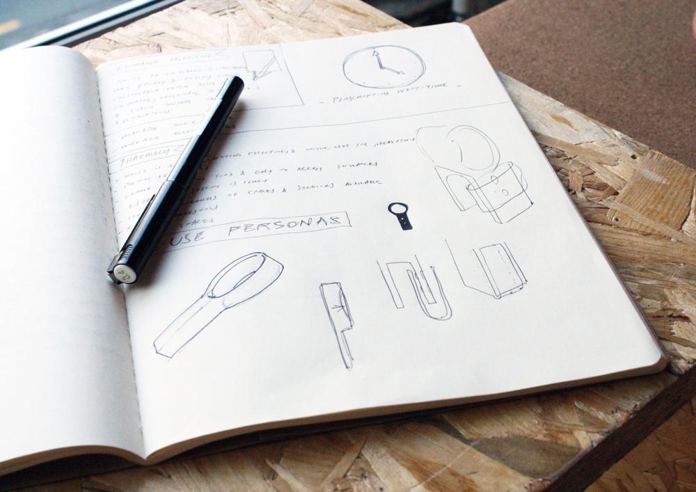 initial-sketching-001-a4.jpg