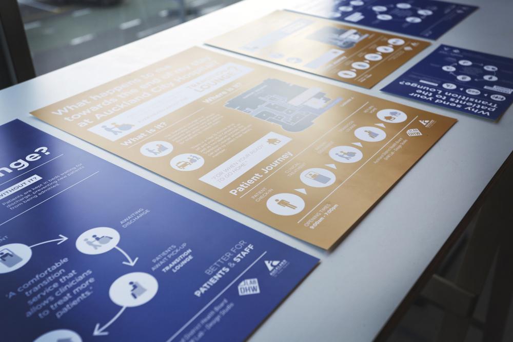 in-situ-posters.jpg